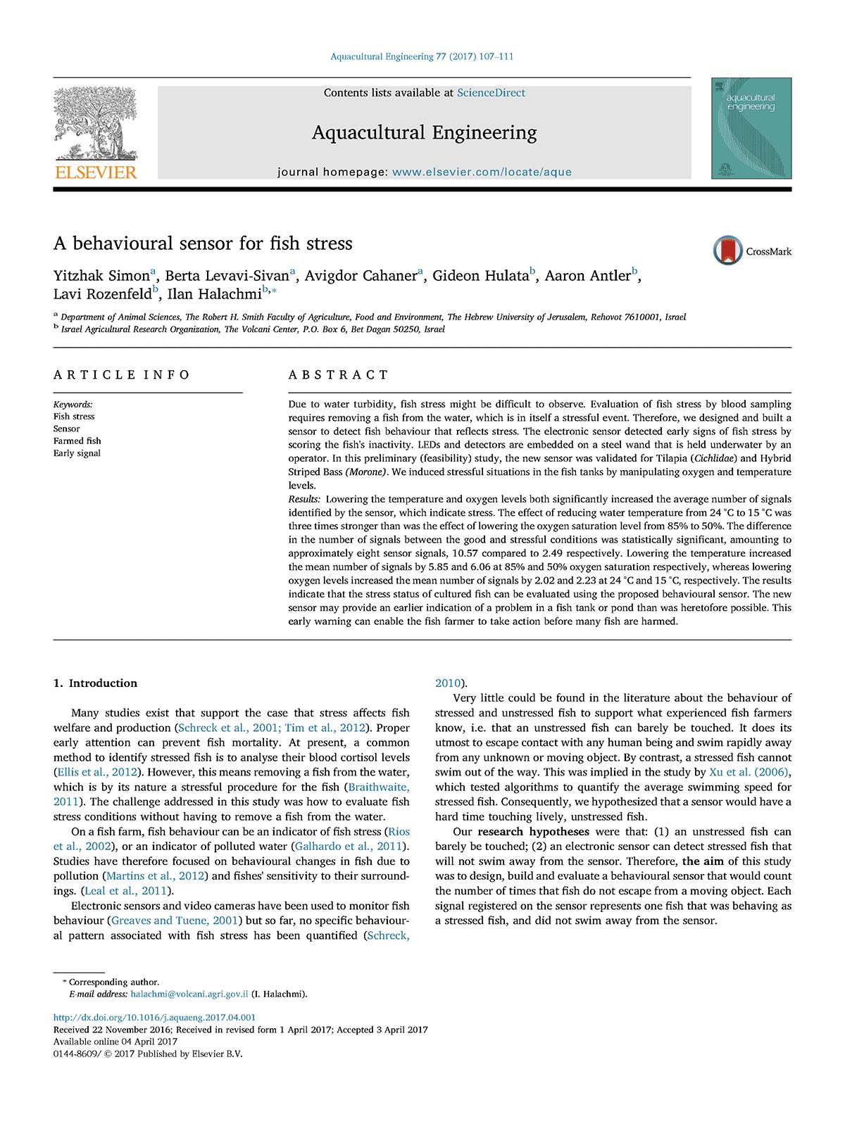 2017 simon aaron stick aqua Page 1