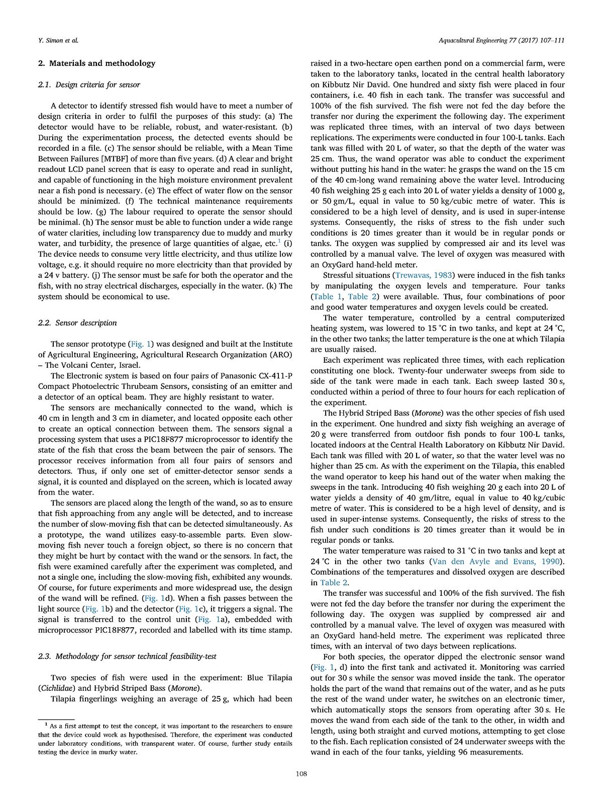 2017 simon aaron stick aqua Page 2