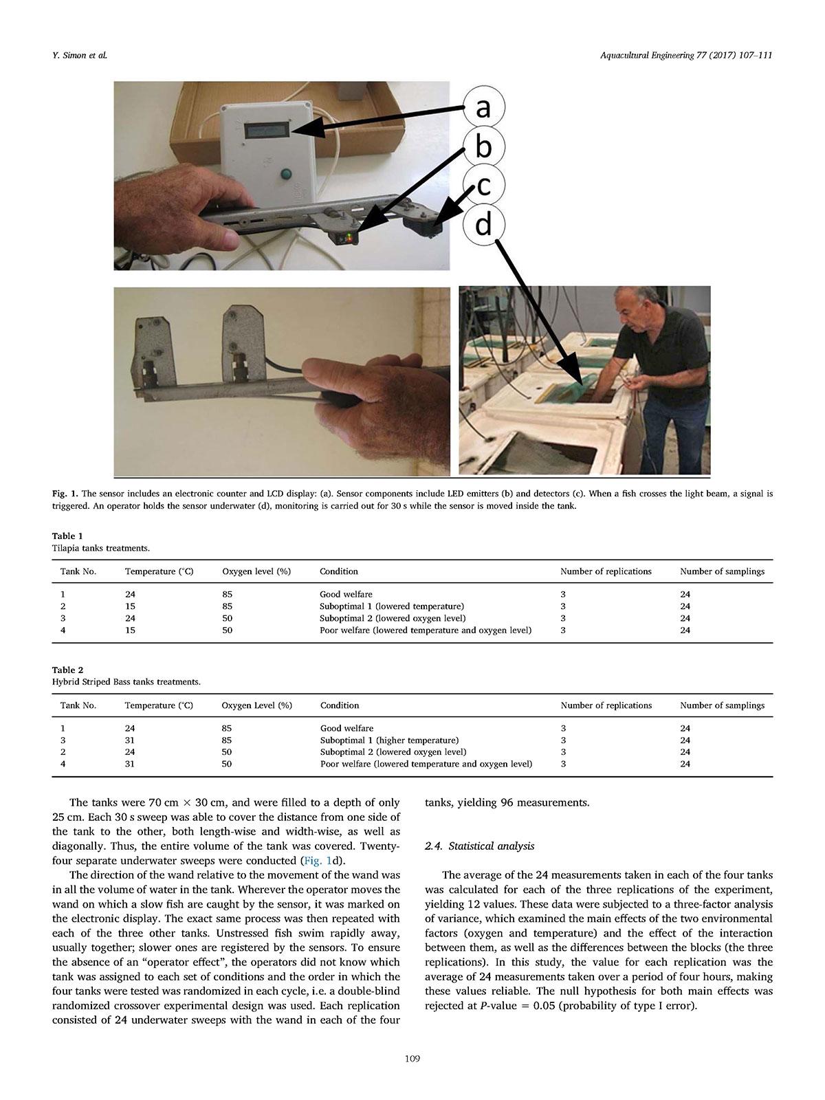 2017 simon aaron stick aqua Page 3