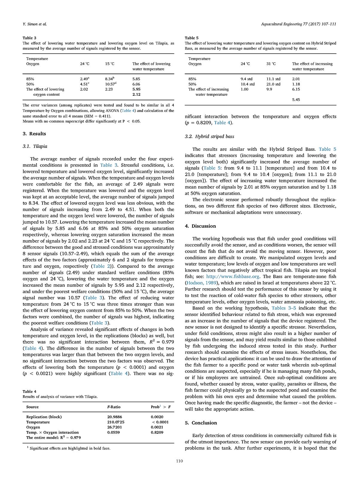 2017 simon aaron stick aqua Page 4