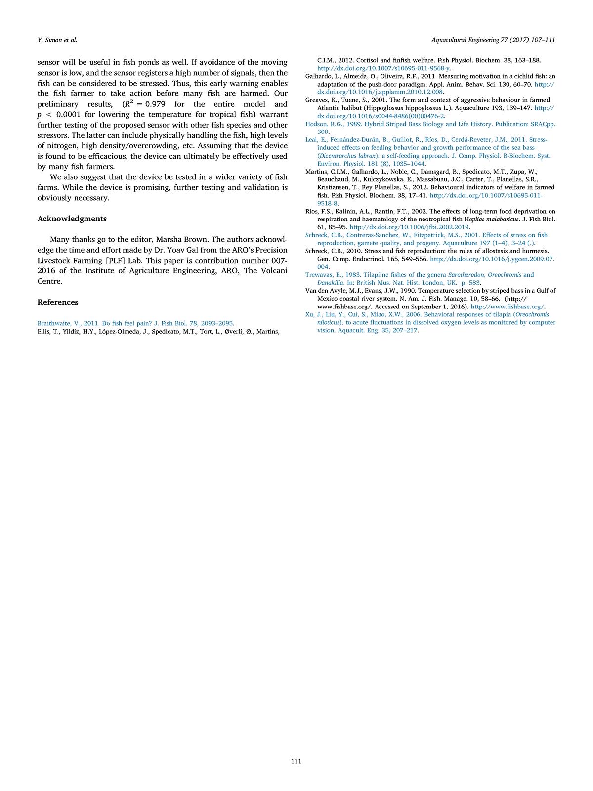 2017 simon aaron stick aqua Page 5
