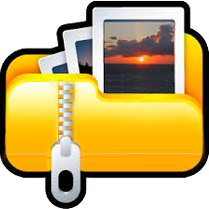 Image-Archive-Icon.png