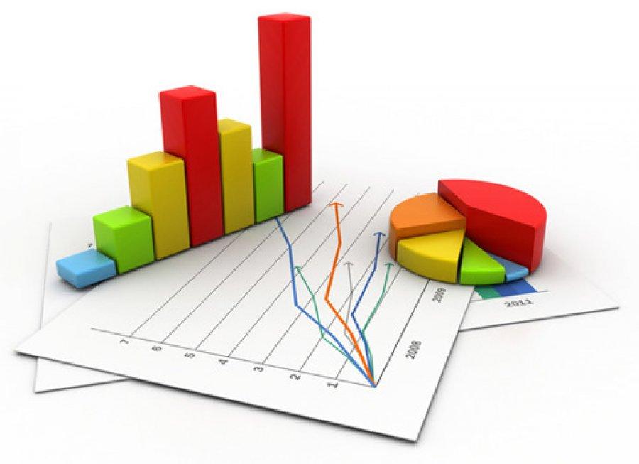 תוצאת תמונה עבור סטטיסטיקה תמונות